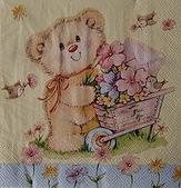 餐巾紙:CIMG3097_大小 .jpg