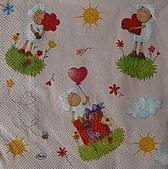 餐巾紙:CIMG3098_大小 .jpg
