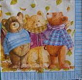 餐巾紙:CIMG9544_大小 .jpg