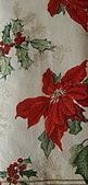 餐巾紙:CIMG3235_大小 .JPG