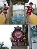 旅遊相片:7page.jpg