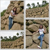 旅遊相片:5page.jpg