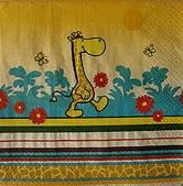 餐巾紙:CIMG4958_大小 .jpg