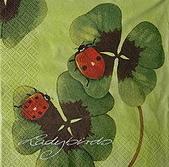 餐巾紙:CIMG3105_大小 .jpg