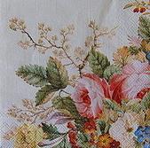 餐巾紙:CIMG7606_大小 _大小 .JPG