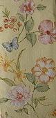 餐巾紙:CIMG3151_大小 .JPG
