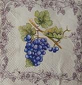 餐巾紙:CIMG3108_大小 .jpg
