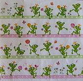 餐巾紙:CIMG7589_大小 _大小 .JPG