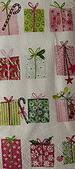 餐巾紙:CIMG3167_大小 .JPG