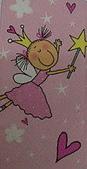 餐巾紙:SANY4024_大小 .JPG