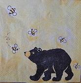 餐巾紙:CIMG0410_大小 .JPG