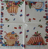 餐巾紙:H037_大小 .jpg