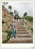 旅遊相片:CIMG8591.jpg