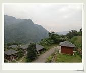 旅遊相片:CIMG8592.jpg