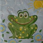 餐巾紙:CIMG2821_大小 .JPG