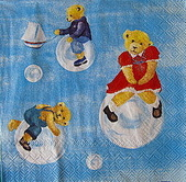 餐巾紙:CIMG9543_大小 .jpg