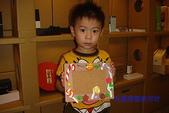 兒童捏塑:DSC03582.JPG