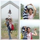 旅遊相片:13page.jpg