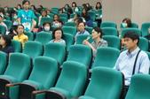 ♥1041106長照研討會♥:DSC07028.JPG