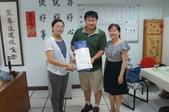 103學期 開學前機構拜訪:DSC04605.JPG