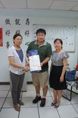 103學期 開學前機構拜訪:DSC04606.JPG