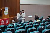 ♥1031121長照研討會♥:DSC00141.JPG