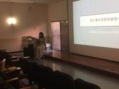 106學長姐返校交流暨學生服務學習經驗分享座談會:S__5767397.jpg