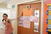 ♥1021123雙連安養中心參訪♥:DSC03307.JPG