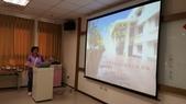 107年參訪慈心護理之家服務學習:慈心護理之家參訪_181224_0001.jpg