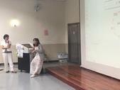 106學長姐返校交流暨學生服務學習經驗分享座談會:S__5767452.jpg