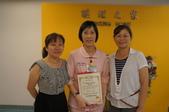 103學期 開學前機構拜訪:DSC04608.JPG