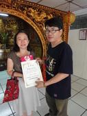 102學期 開學前機構拜訪:DSC03094.JPG