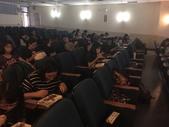 106學長姐返校交流暨學生服務學習經驗分享座談會:S__5767395.jpg