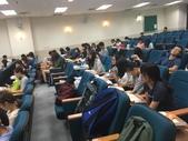 106學長姐返校交流暨學生服務學習經驗分享座談會:S__5767449.jpg