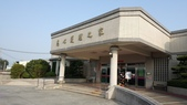 107年參訪慈心護理之家服務學習:慈心護理之家參訪_181224_0004.jpg