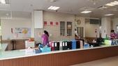107年參訪慈心護理之家服務學習:慈心護理之家參訪_181224_0031.jpg