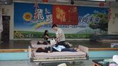 ♥1060429雲林同仁仁愛之家之參訪♥:DSC01796.JPG