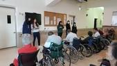 107年參訪慈心護理之家服務學習:慈心護理之家參訪_181224_0034.jpg