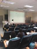 106學長姐返校交流暨學生服務學習經驗分享座談會:S__5767450.jpg