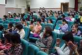 ♥1031121長照研討會♥:DSC00137.JPG