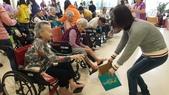 107年參訪慈心護理之家服務學習:慈心護理之家參訪_181224_0042.jpg