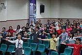 ♥1031121長照研討會♥:DSC00179.JPG