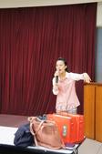 ♥1021123雙連安養中心參訪♥:DSC03222.JPG