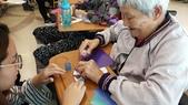 107年參訪慈心護理之家服務學習:慈心護理之家參訪_181224_0067.jpg