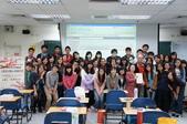 ♥1021024吳國成心路歷程分享♥:DSC02678.JPG