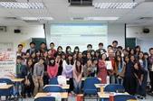 ♥1021024吳國成心路歷程分享♥:DSC02679.JPG