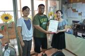 103學期 開學前機構拜訪:DSC04619.JPG