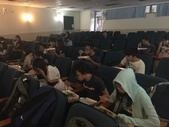 106學長姐返校交流暨學生服務學習經驗分享座談會:S__5767398.jpg