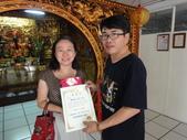 102學期 開學前機構拜訪:DSC03093.JPG