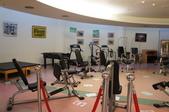 ♥1021123雙連安養中心參訪♥:DSC03285.JPG